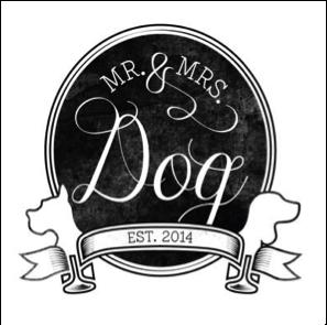 Mr.&Mrs.Dog