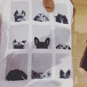 Doggy Date Weihnachtsgeschenke_9