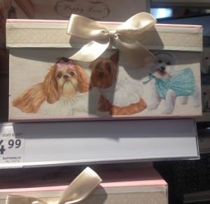 Doggy Date Weihnachtsgeschenke_4