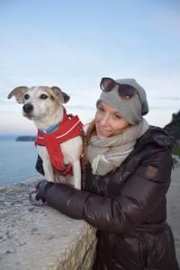Doggy Date_Piran 08