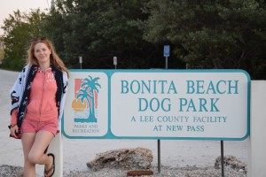 Doggy Date _ Florida 9
