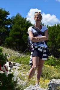 DoggyDate_Kroatien2016_20